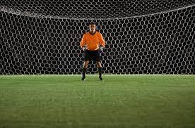 soccer goalie 2